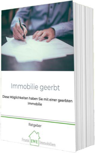 Ratgeber Immobilie geerbt Düsseldorf