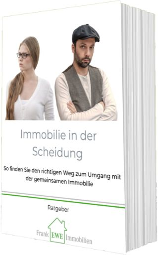 Ratgeber Düsseldorf Immobilie in der Scheidung