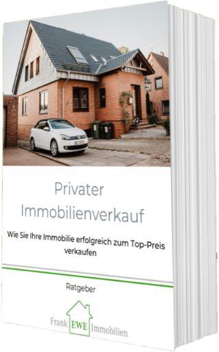 Ratgeber Privater Immobilienverkauf Düsseldorf