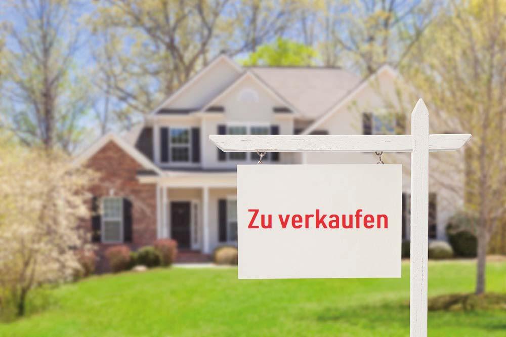 https://www.frankewe-immobilien.de/wp-content/uploads/2019/05/iStock-177722838_Haus_verkaufen_klein.jpg