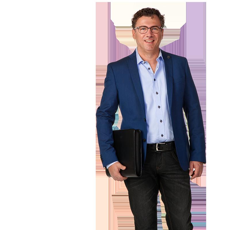 Immobilienmakler Düsseldorf, Frank Ewe Ihr regionaler Immobilienprofi