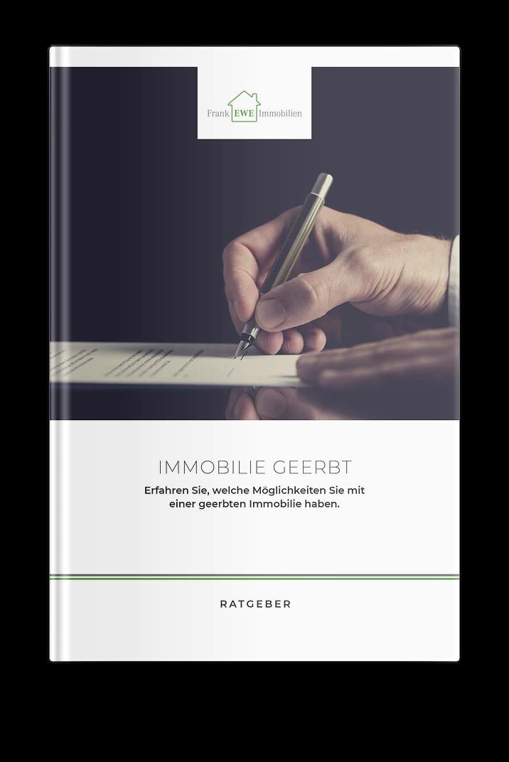 https://www.frankewe-immobilien.de/wp-content/uploads/2021/06/Immobilie-geerbt.png