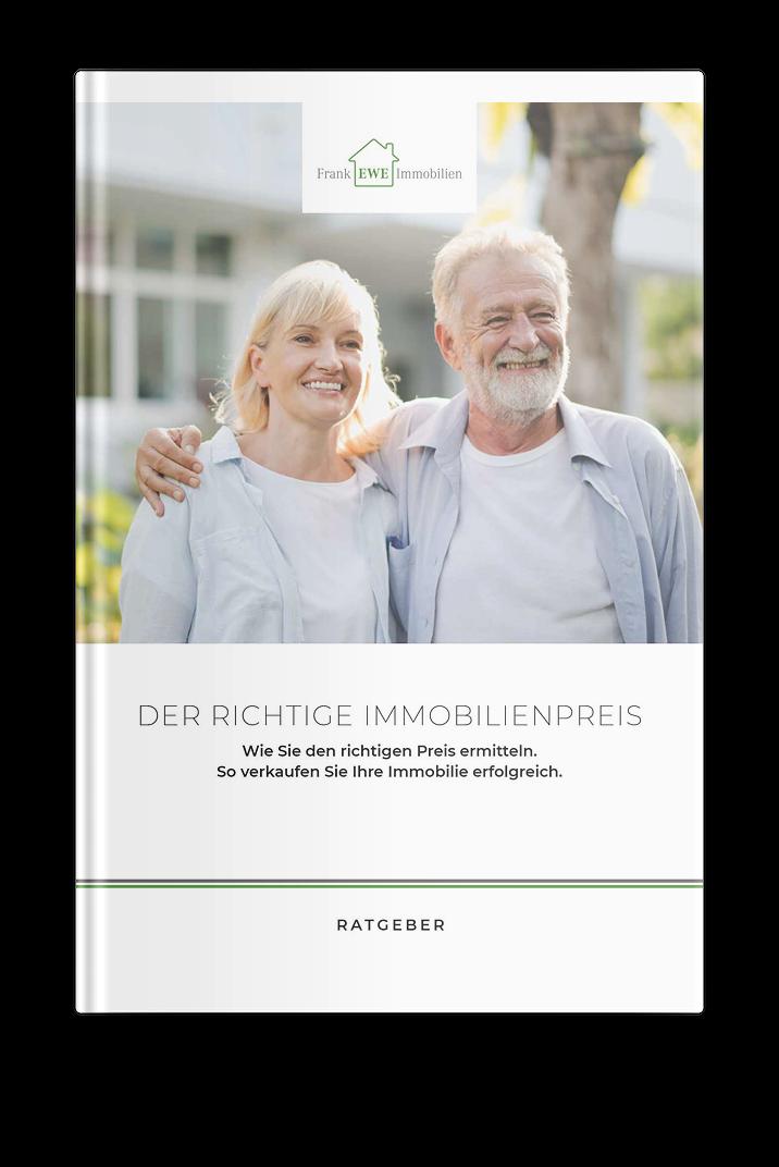 https://www.frankewe-immobilien.de/wp-content/uploads/2021/06/Immobilienpreis-ermitteln.png