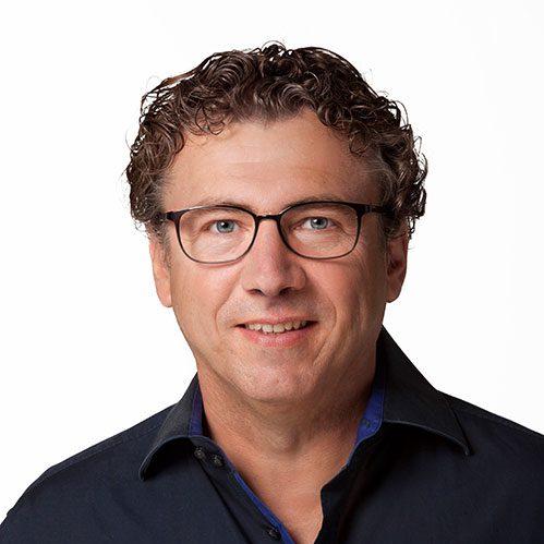 Frank Ewe Immobilienmakler Düsseldorf. Wertermittler für unbebaute und bebaute Grundstücke für Immobilien Düsseldorf