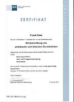 Immobilienbewertung Düsseldorf Frank Ewe Immobilienmakler